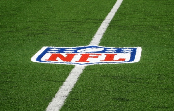 Picture Football, Sport, NFL, American