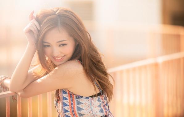 Asian porn star yumi photo galleries