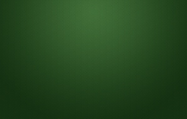 Picture background, patterns, texture, green, texture