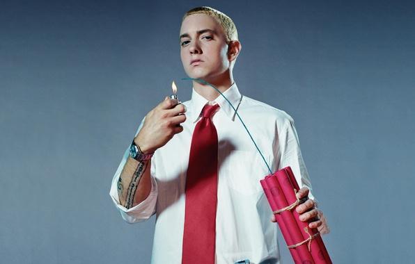 Picture hip hop, rap, eminem, hip hop, rap, Eminem, Marshall Bruce Mathers, marshall bruce mathers