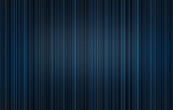 Picture Wallpaper, elegant background, HEXO, royal blue