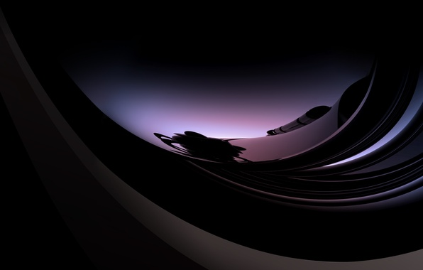 Picture black, Shine, LG G Flex 2