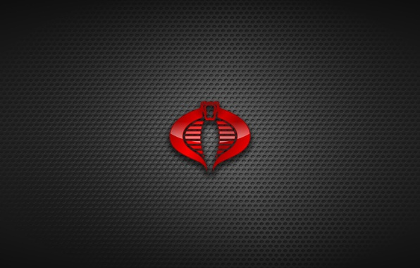 Wallpaper Cinema Red Logo Snake Cobra Movie Film G I Joe Gi Rh Goodfon Com