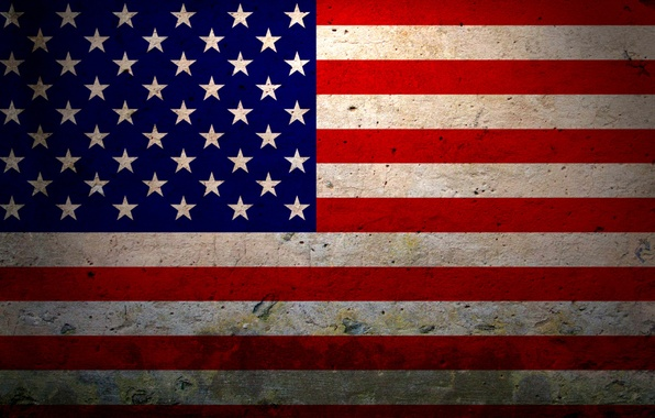 Picture white, blue, red, star, texture, stars, flags, America, texture, USA, States, usa, u.s.a., american flag, …