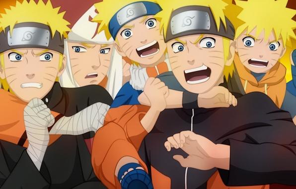 Picture game, Naruto, anime, ninja, hero, asian, manga, shinobi, japanese, Naruto Shippuden, Uzumaki Naruto, oriental, asiatic, …