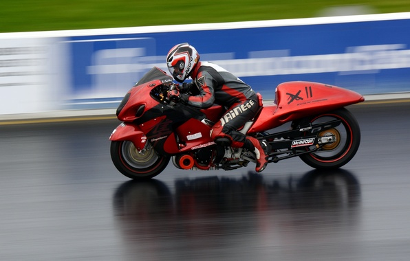 Picture race, speed, motorcycle, bike