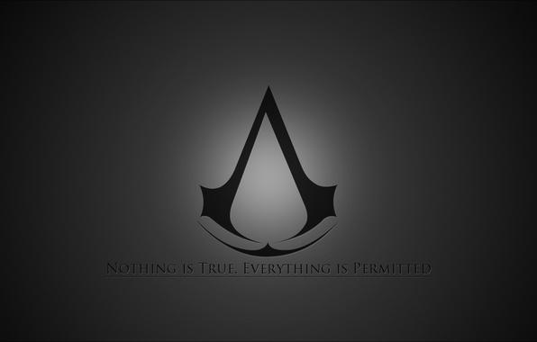 Picture assasins creed, brotherhood, brotherhood, the game