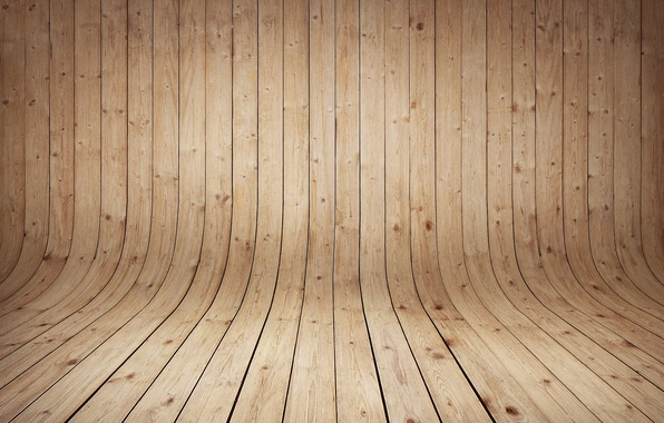 Picture tree, texture, wood, texture, Curve