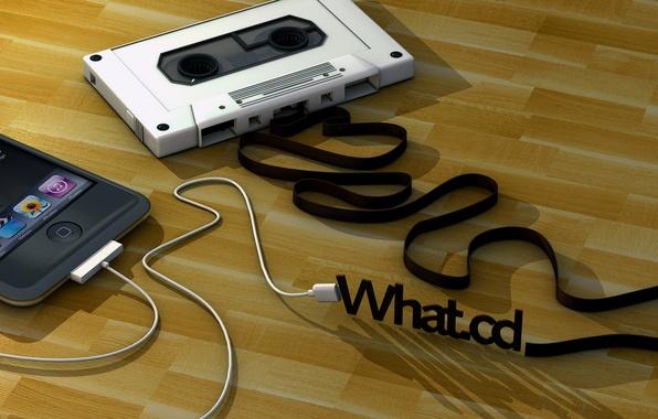 Picture abstraction, retro, music, art, film, phone, mobile, cassette, audio cassette, wallpaper., technology, communication, tape, generations, …