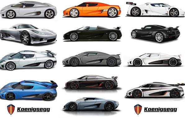 wallpaper regera logo supercar one1 koenigsegg agera