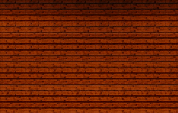 Minecraft Oak Wood ~ Wallpaper minecraft oak sildurs vibrant shaders v