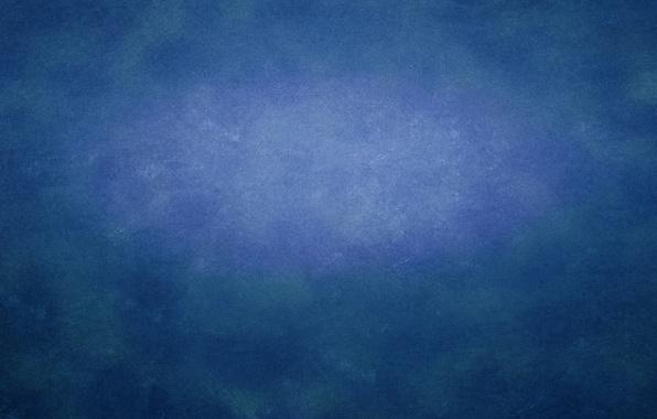 Picture purple, blue, texture, darkish
