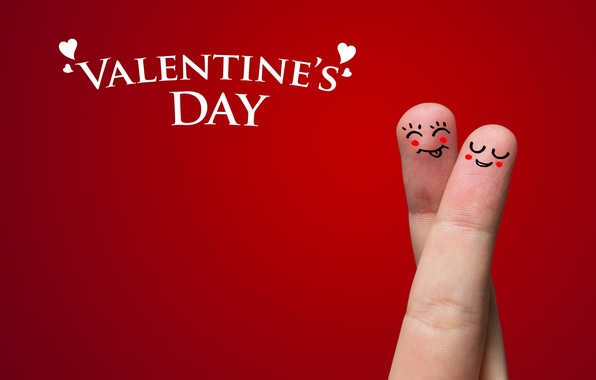 Picture love, romance, heart, fingers, love, Valentine's day, hearts, 14 Feb, Valentine's Day, romance, fingers, 14 …