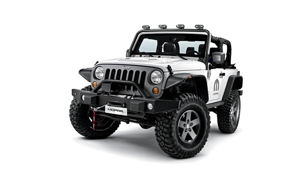 Picture Concept, jeep, the concept, Wrangler, Jeep, Wrangler