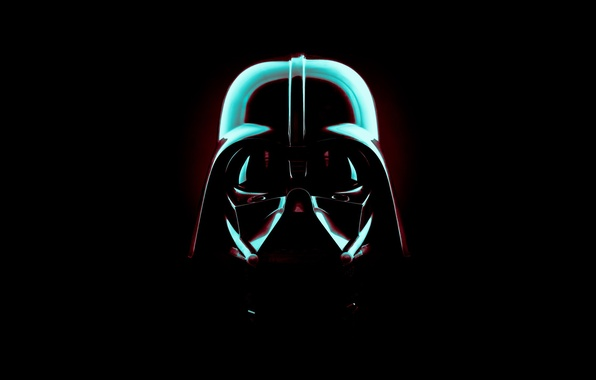 Picture color, style, movie, mask, star wars, Darth Vader, star wars, Darth Vader