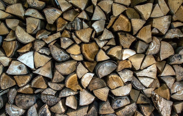Picture background, texture, wood