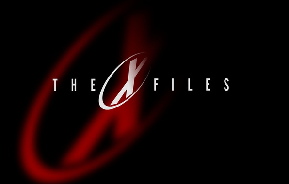 Wallpaper The X-Files,...X Files The Truth Is Out There Wallpaper