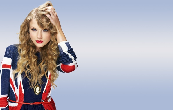 Picture eyes, girl, blonde, album, singer, girl, Taylor Swift, photoshoot, eyes, blond, 1989, musician, Taylor Swift