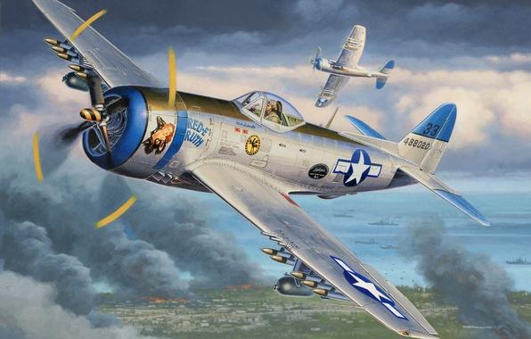 A 10 Thunderbolt Drawing Wallpaper war, art, pa...