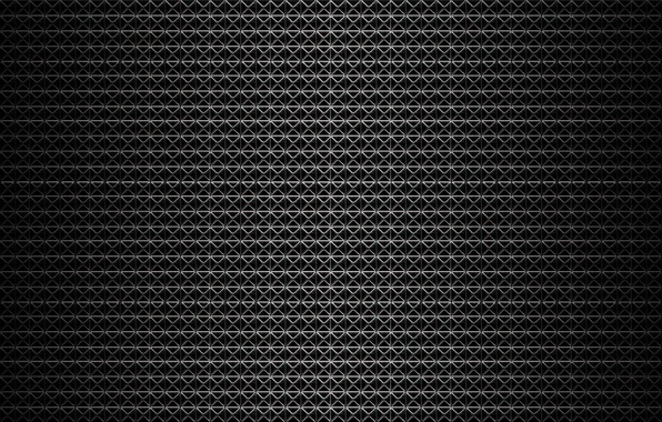 Picture background, mesh, 13 Apostle, texure