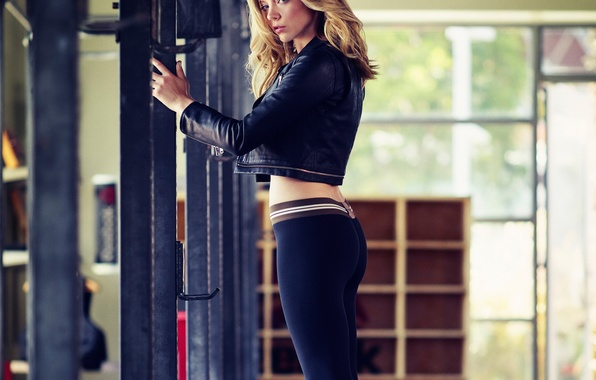 Picture ass, legs, photoshoot, Natalie Dormer, Natalie Dormer, 2015, Women's Health