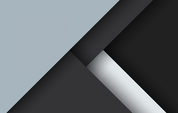 Picture grey, texture, Android, material, background.line