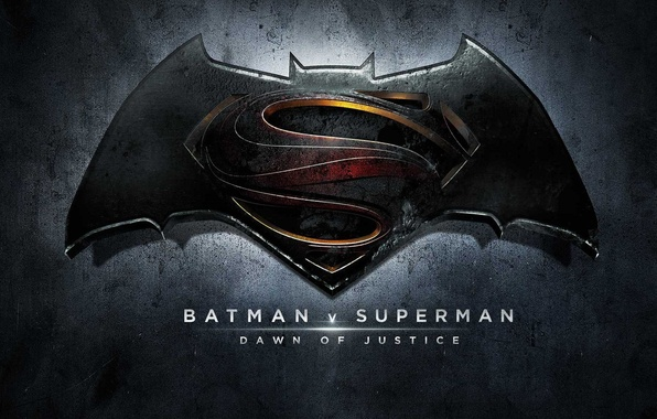 Picture Superman, Batman, Superman, Dawn of Justice