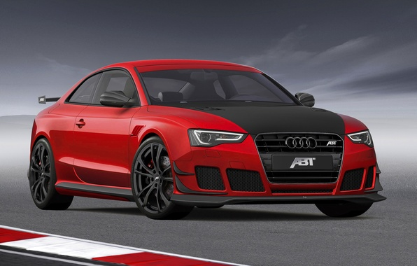 Picture Audi, Audi, coupe, RS5, Coupe, ABBOT, 2015