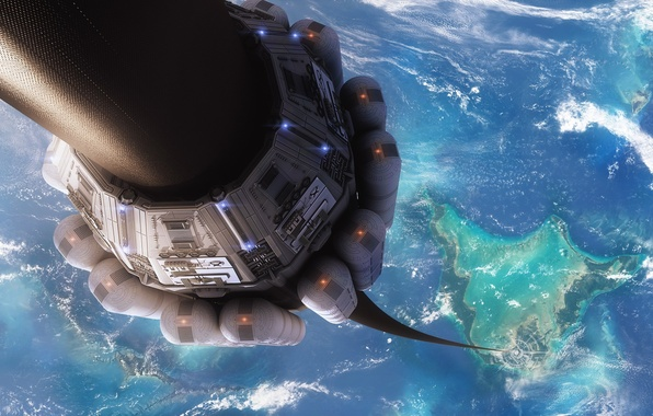 Picture the ocean, island, planet, height, construction, the atmosphere, art, pipe, lift