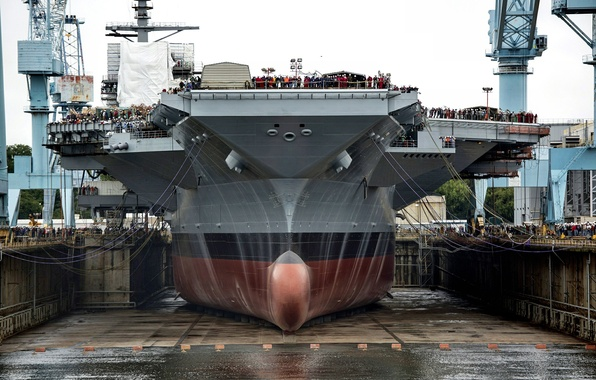 Picture SHIP, TEAM, SIZE, CASE, DECK, The SHIP, DOC, The CARRIER
