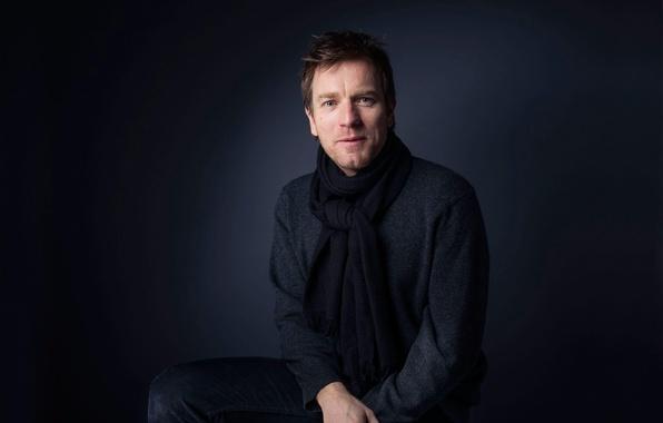 Picture the film, The demon, photoshoot, Ewan McGregor, film festival, Sundance, Last Days in the Desert, …