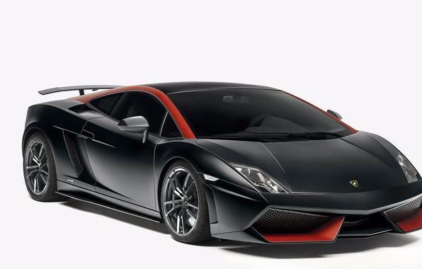 Picture tuning, Lamborghini, Lamborghini Gallardo LP560-4, Gallardo, Technical Issue