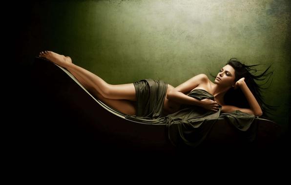 Picture girl, actress, beauty, girl, sexy, legs, beautiful, figure, model, pretty, beauty, brunette, pose, cute, indian, …
