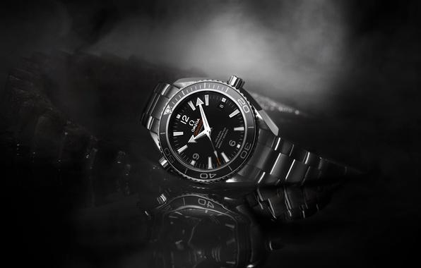 Wallpaper watch, 007, ...