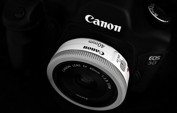 how to download photos from canon camera to computer