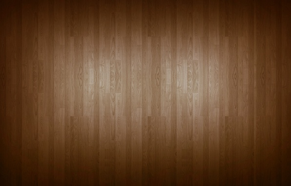 Picture colors, dark, wood, pattern, brightness, Brown