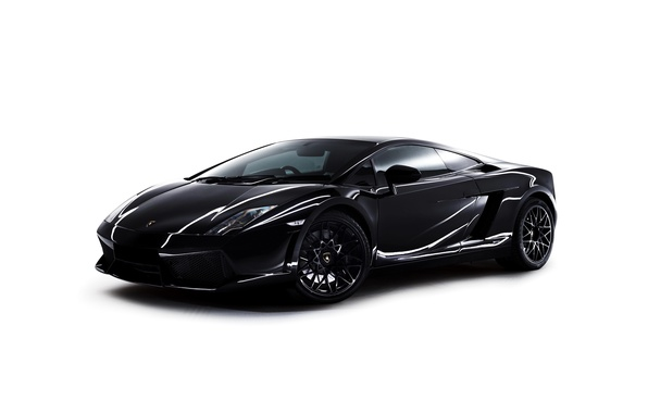 Picture Lamborghini, Gallardo, 2012, Lamborghini, Gallardo, LP 560-4