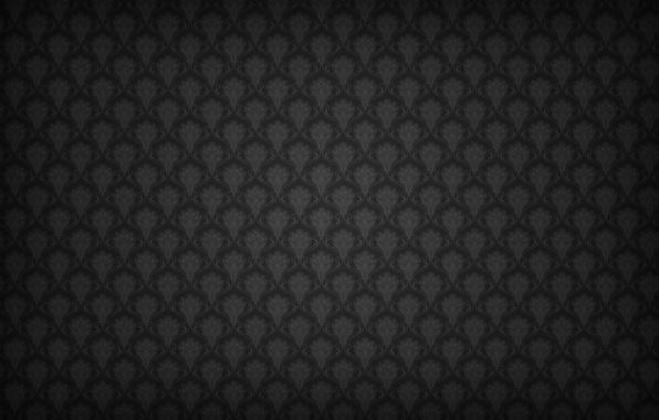 Picture line, patterns, texture, texture