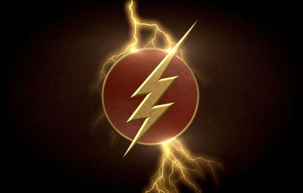 Picture comics, flash, superhero