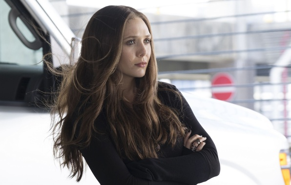 Picture the opposition, witch, beauty, cutie, comics, marvel, marvel, movies, wanda maximoff, Elizabeth Olsen, elizabeth olsen, …