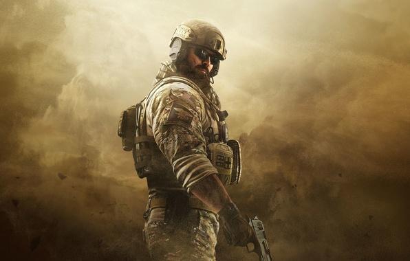 Picture Gun, Police, Weapons, Ubisoft, COP, Special forces, Equipment, Ubisoft Entertainment, Police, Helmet, Ubisoft Montreal, The …