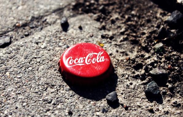 Picture macro, cover, coca-cola