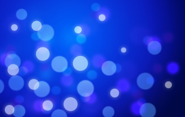 Picture light, circles, abstraction, patterns, paint, colors, light, circles, patterns, bokeh, bokeh, abstraction, 2560x1600
