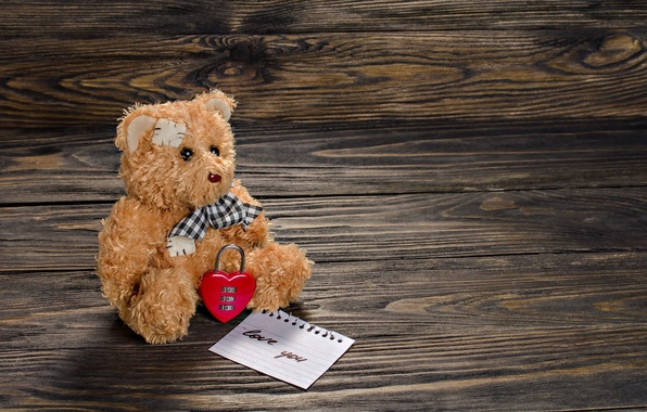 Picture love, romance, heart, bear, love, bear, heart, romantic, teddy
