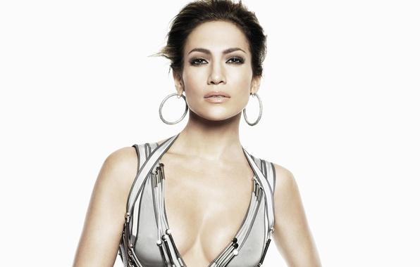 Picture actress, Jennifer Lopez, celebrity, Jennifer Lopez