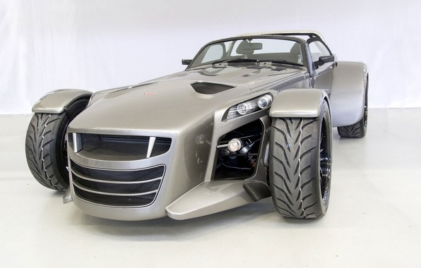 Picture sport, wheel, supercar, buggy
