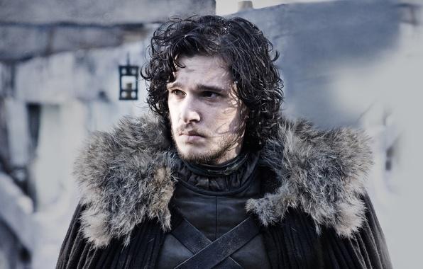 Picture fantasy, Game of Thrones, Game of thrones, Jon Snow, bastard, Jon Snow