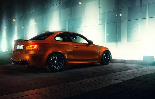 Picture car, BMW, rechange, dejan sokolovski photography, bmw 1m