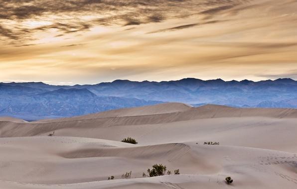 Picture USA, USA, California, Death Valley, California, National Park, Death Valley National Park