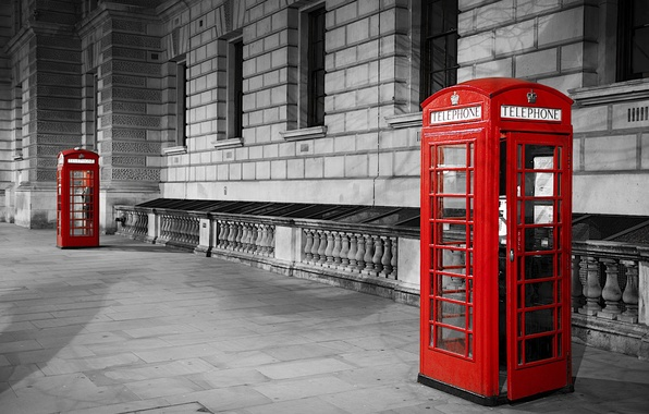 Picture London, symbol, booth, red, photo, photographer, phone, London, Jamie Frith